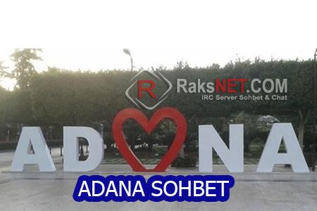 adana-sohbet-raksnet-com